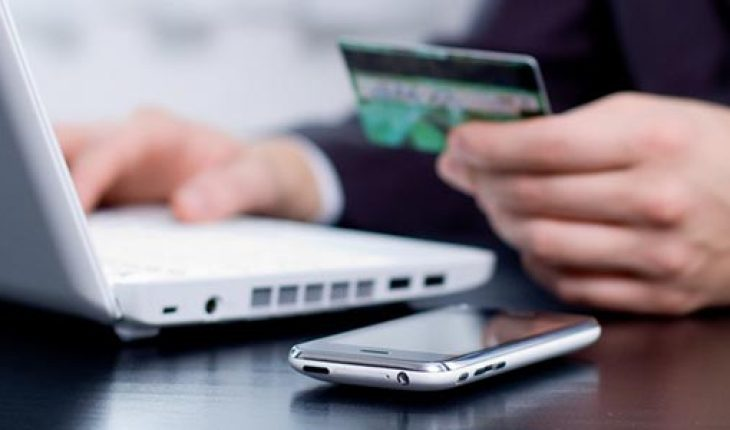 Retail banking in Malaysia