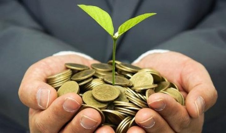 Beginning Investments - How Much Money Do I Need