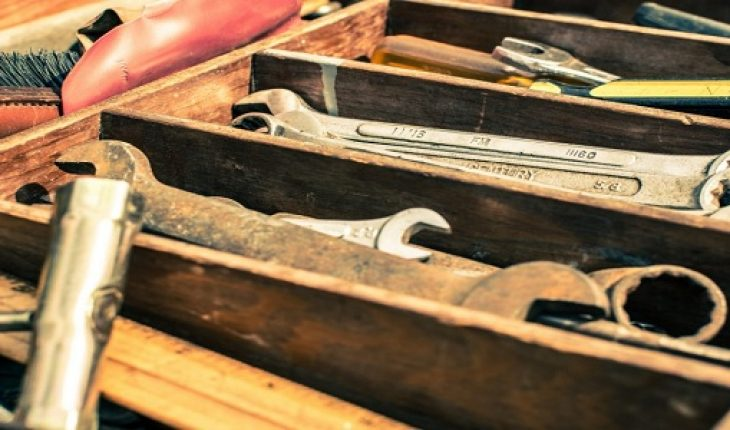 Are you finding the best portable tool box for you