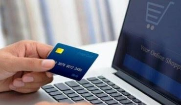 Get into the online bank login to view your transactions