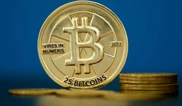 Things You Should Know About a New Invention in The World of Digital Currency