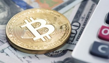 Bitcoin is the new way of binary trading