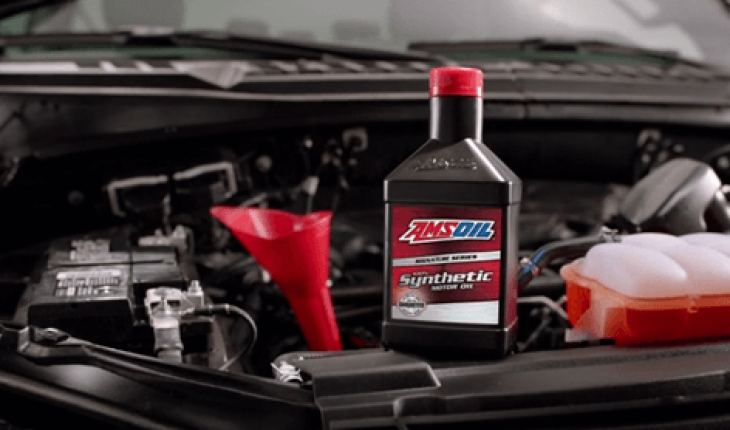 The smart method to become an amsoil dealer