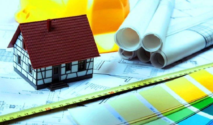 Look into the best hire for building contractors online!