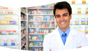 Online dispensary for buying marijuana