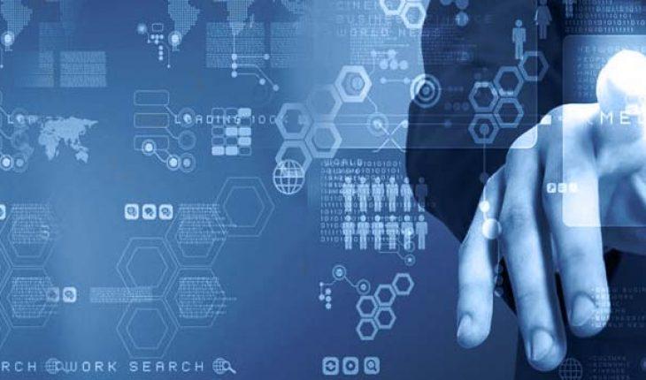 Get To Know the Identity Management Platform