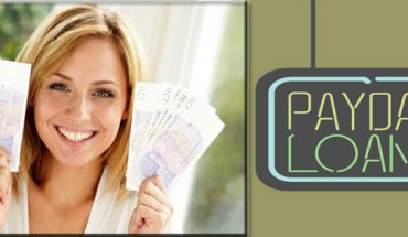 How to Find Reliable Online Payday Loan Ontario