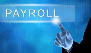 Pick The Best Third Party Payroll Service