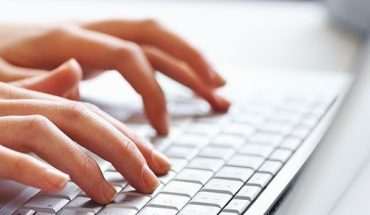 Cyberbullying Its Impact On Education And How To Stop It