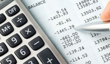 Find The Best And Professional Financial Advice