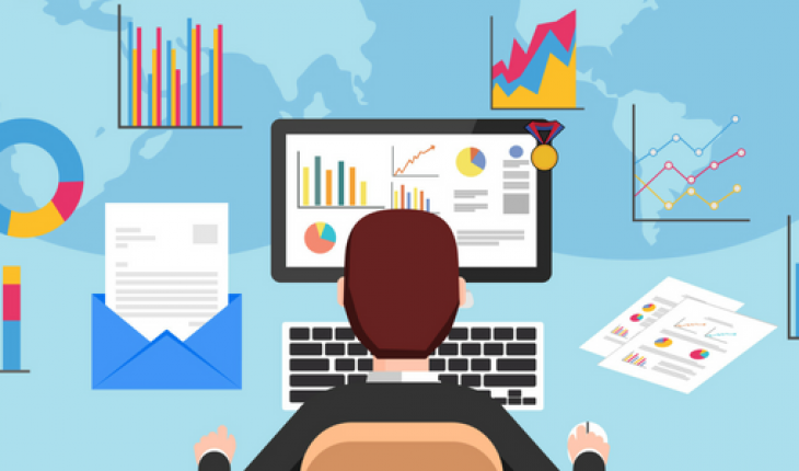 Modern Techniques Of Business Analysis Certification