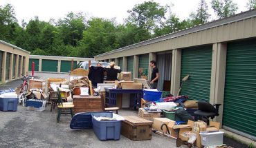 Effective Junk Removal Services at 678 Rid-Junk
