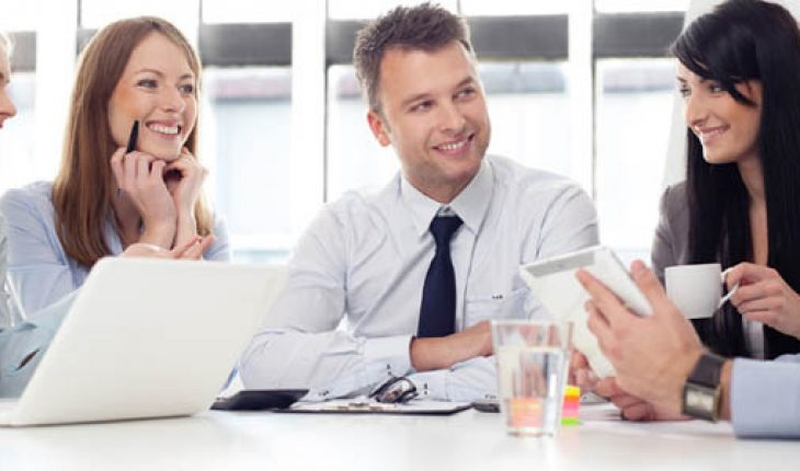 Get Best Elicitation Techniques from B2T Training