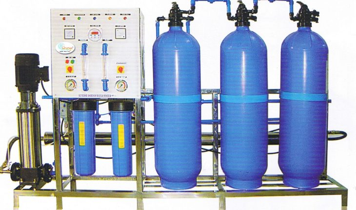 water-softeners-work