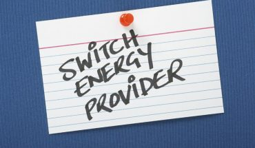 energy supplier