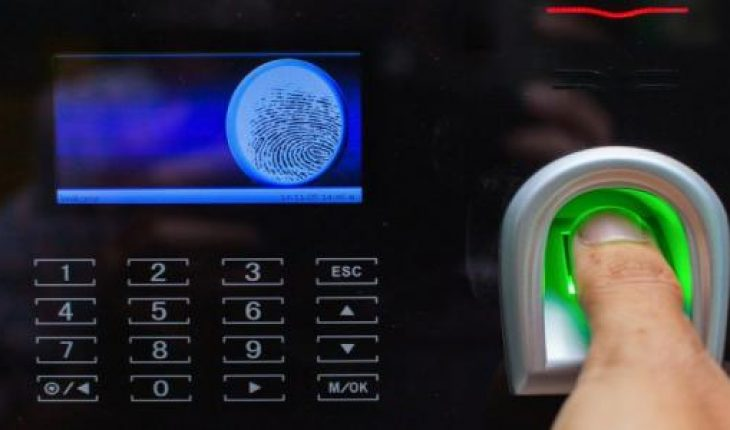 How Biometric Identification System Benefits Business Owners