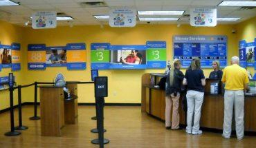 Walmart Money Center Opening Hours