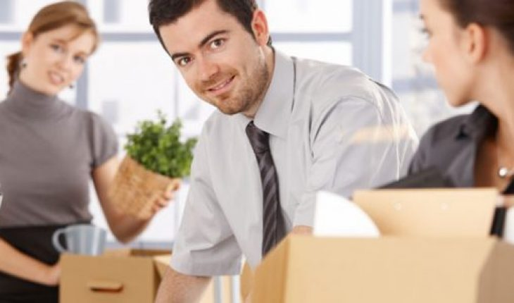 Practical Tips for A Smooth Moving Day