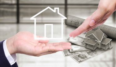 Various schemes on offer for home buyer