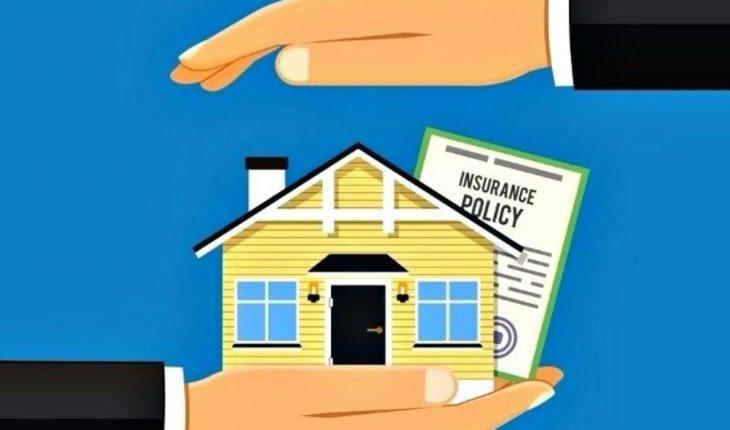 Best Home Insurance