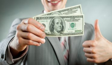 quick approval loans online