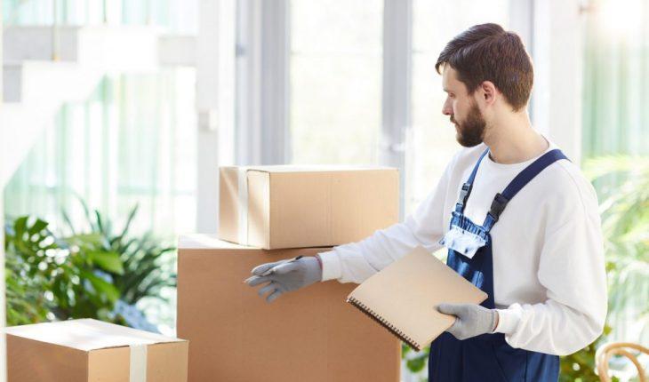 hiring professional disposal services