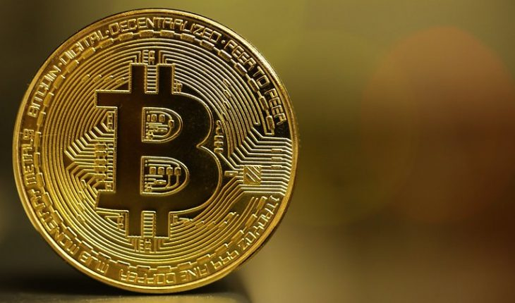 More Things To Know About Bitcoin Black