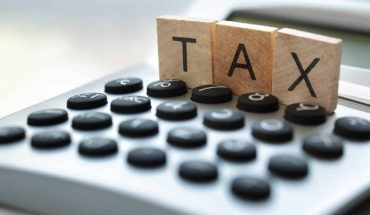 What You Need to Understand About the Tax