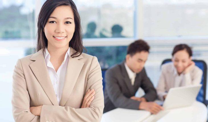 sap s4 Hana business solutions
