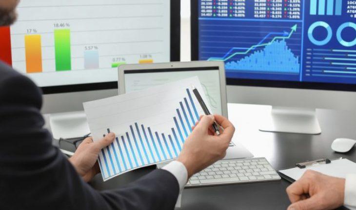 Forex Strategies for Beginners
